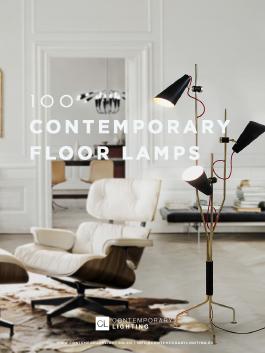 KOSTENLOSE E-BOOKS 12contemporary floor lamps