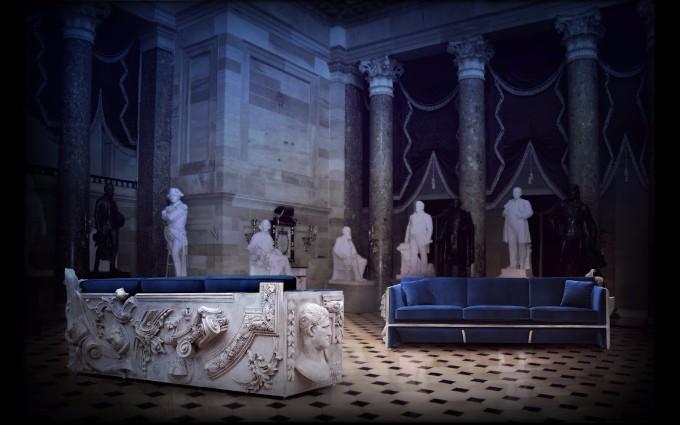 möbel design Die transformative Natur der Möbel Design: Sofas mit Persönlichkeit Die transformative Natur der M  bel Design Sofas mit Pers  nlichkeit 5