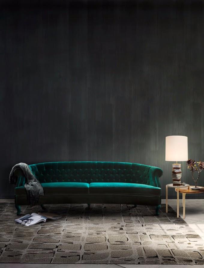 möbel design Die transformative Natur der Möbel Design: Sofas mit Persönlichkeit Die transformative Natur der M  bel Design Sofas mit Pers  nlichkeit
