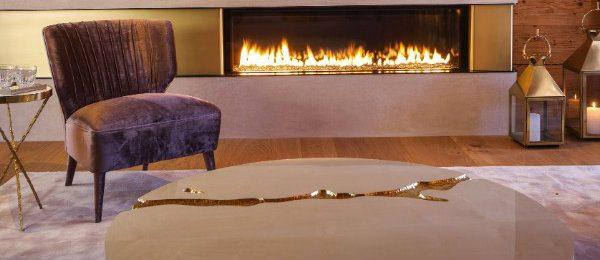 chalet design Erstaunliches Chalet Design zu Ihres Winter Chalet Erstaunliches Chalet Design zu Ihres Winter Chalet 1 1 600x260