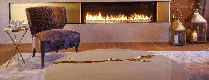chalet design Erstaunliches Chalet Design zu Ihres Winter Chalet Erstaunliches Chalet Design zu Ihres Winter Chalet 1 1