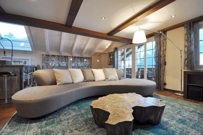 chalet design Erstaunliches Chalet Design zu Ihres Winter Chalet Erstaunliches Chalet Design zu Ihres Winter Chalet 6