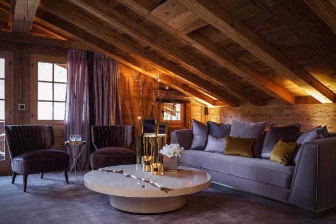 chalet design Erstaunliches Chalet Design zu Ihres Winter Chalet Erstaunliches Chalet Design zu Ihres Winter Chalet 8