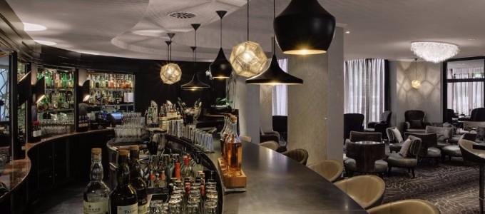 top luxus hotels Unglaubliche Top Luxus Hotels in München für das Oktoberfest HILTON MUNICH PARK2