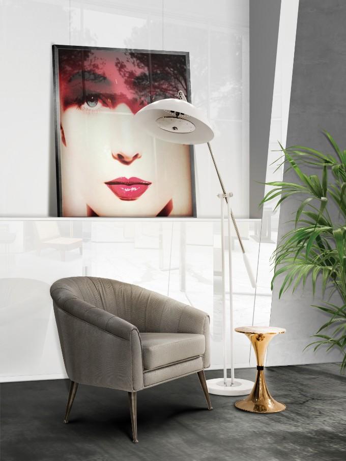 wohnzimmer design Wohndesign-Ideen: Stehlampen in Ihrem Wohnzimmer Design Wohndesign Ideen Stehlampen in Ihrem Wohnzimmer Design 5