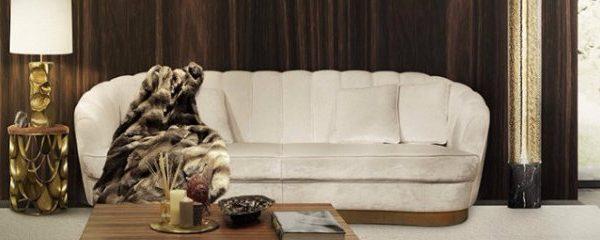 einrichtungsideen 10 elegante Einrichtungsideen für ihr Wohnzimmer Design capa 1 600x240