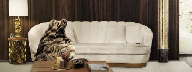 10 Elegante Einrichtungsideen Für Das Wohnzimmer Dekor U2013 Wohnen Mit  Klassikern