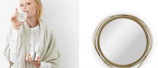 wohndesign inspiration Deutsche Luxus Mode trifft Wohndesign Inspiration collage10 600x260