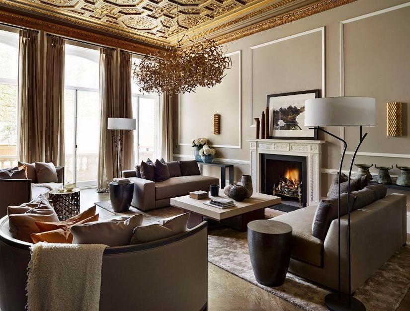 dekorieren ideen 7 Dekorieren Ideen, die Sie von Fiona Barratt Interiors Benutzen 299af6799ffb2cfaa0d40ffe7e459b041