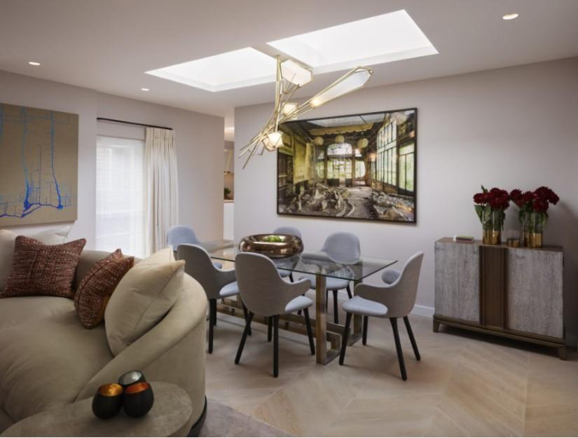 dekorieren ideen 7 Dekorieren Ideen, die Sie von Fiona Barratt Interiors Benutzen 299af6799ffb2cfaa0d40ffe7e459b042