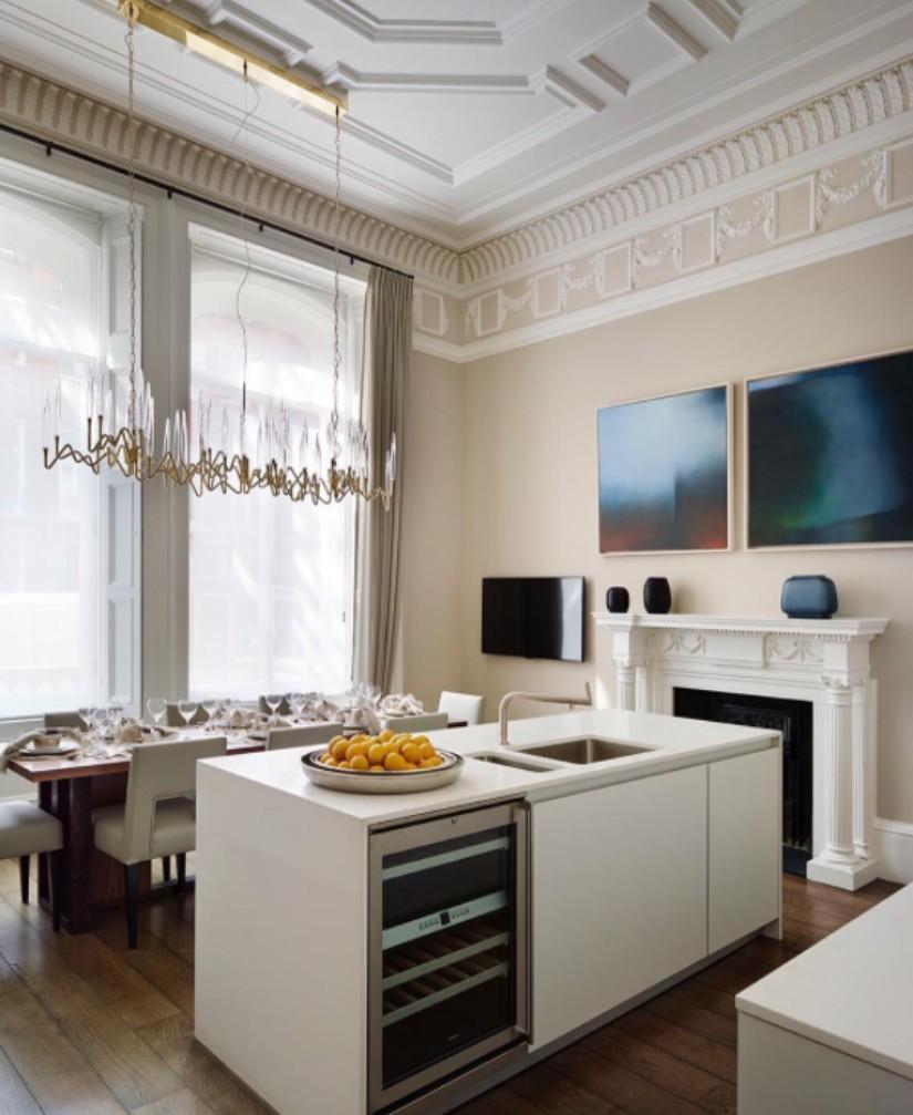 dekorieren ideen 7 Dekorieren Ideen, die Sie von Fiona Barratt Interiors Benutzen 299af6799ffb2cfaa0d40ffe7e459b043