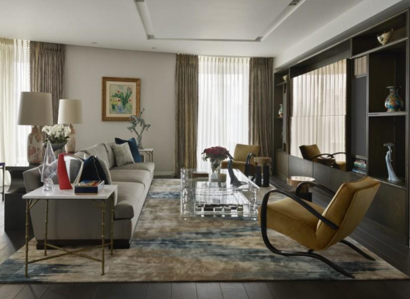 dekorieren ideen 7 Dekorieren Ideen, die Sie von Fiona Barratt Interiors Benutzen 299af6799ffb2cfaa0d40ffe7e459b044