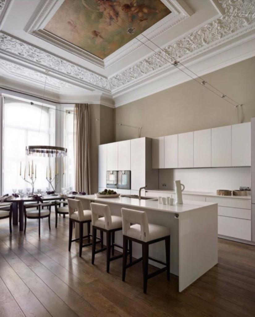 dekorieren ideen 7 Dekorieren Ideen, die Sie von Fiona Barratt Interiors Benutzen 299af6799ffb2cfaa0d40ffe7e459b045