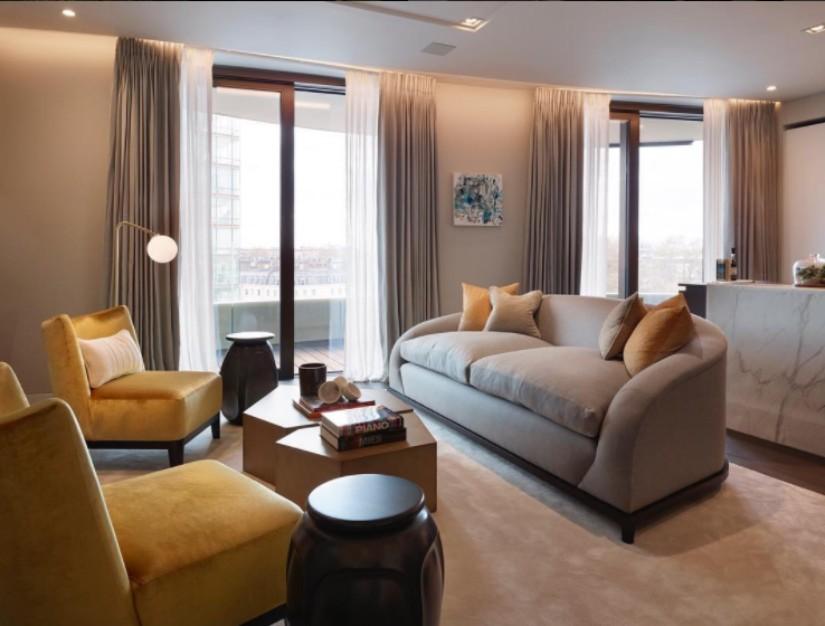 dekorieren ideen 7 Dekorieren Ideen, die Sie von Fiona Barratt Interiors Benutzen 299af6799ffb2cfaa0d40ffe7e459b046
