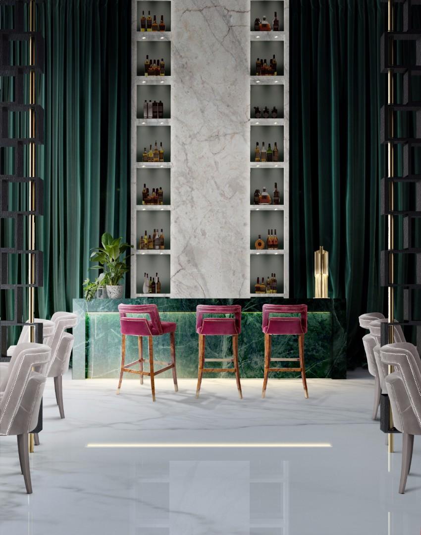dekorieren ideen 7 Dekorieren Ideen, die Sie von Fiona Barratt Interiors Benutzen 299af6799ffb2cfaa0d40ffe7e459b047