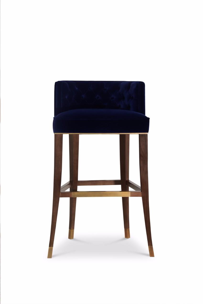 moderne barstühle 5 moderne Barstühle für ein Frisches Bar Design 2cb54c025be73ae211eaa2edc55fadd61