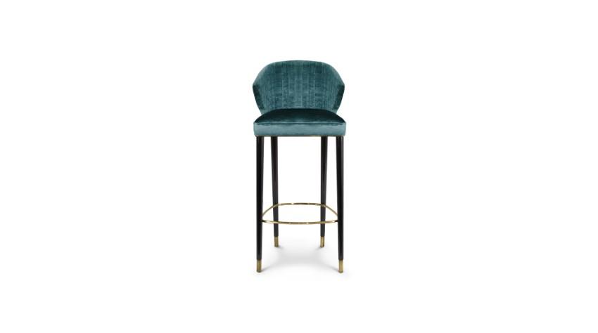 moderne barstühle 5 moderne Barstühle für ein Frisches Bar Design 2cb54c025be73ae211eaa2edc55fadd62