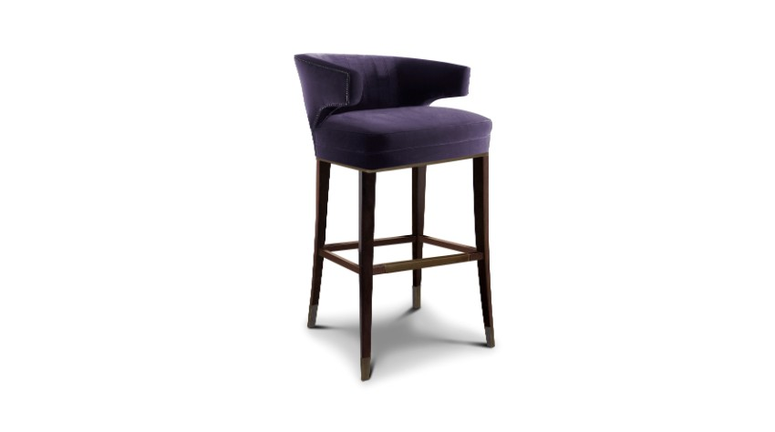 moderne barstühle 5 moderne Barstühle für ein Frisches Bar Design 2cb54c025be73ae211eaa2edc55fadd63