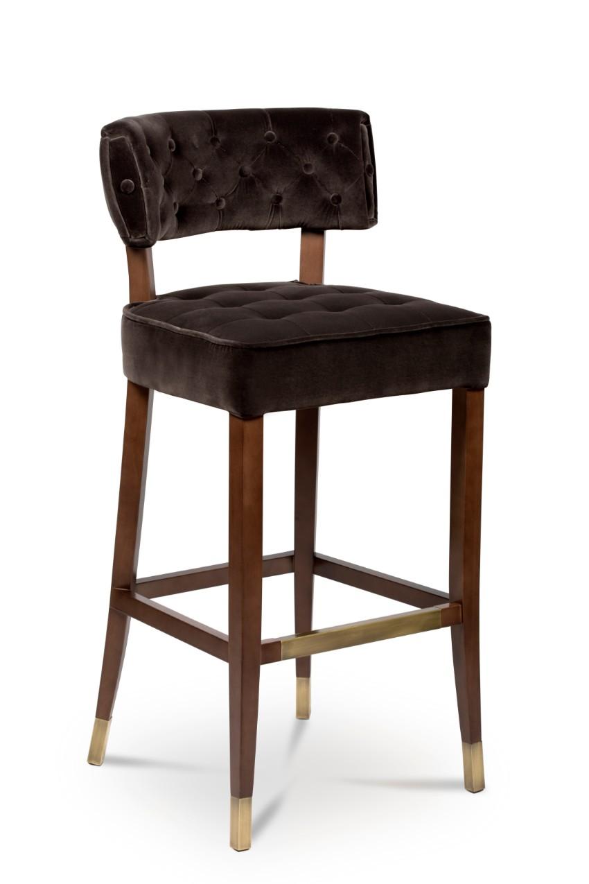 moderne barstühle 5 moderne Barstühle für ein Frisches Bar Design 2cb54c025be73ae211eaa2edc55fadd66