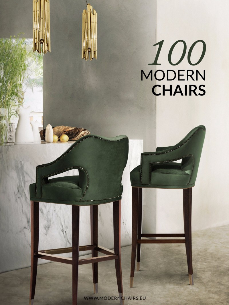 moderne sessel 100 Moderne Sessel 100 modern chairs 1