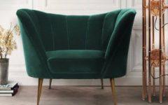 moderne sessel Erstaunliche Moderne Sessel Ideen für den Herbst 564cb7860e46cba38728c9b0af61018e 1 240x150