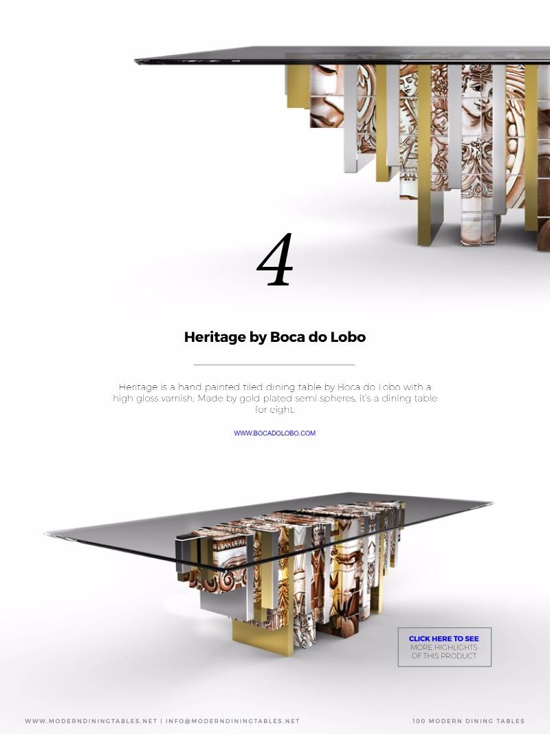 moderne esstische moderne massivholz esstische moderne. Black Bedroom Furniture Sets. Home Design Ideas