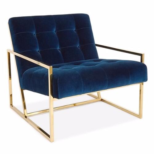 moderne sessel Erstaunliche Moderne Sessel Ideen für den Herbst 7c45d22b559ee92e225dff8f0e02d6ad