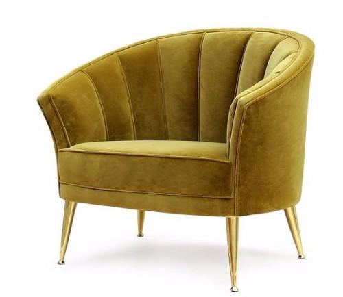moderne sessel Erstaunliche Moderne Sessel Ideen für den Herbst 865cabb5a09fe49951be413dc7c86b64