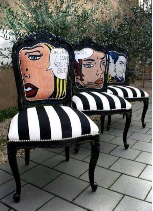moderne sessel Erstaunliche Moderne Sessel Ideen für den Herbst 868a274f153a883d9025bffb69119f38