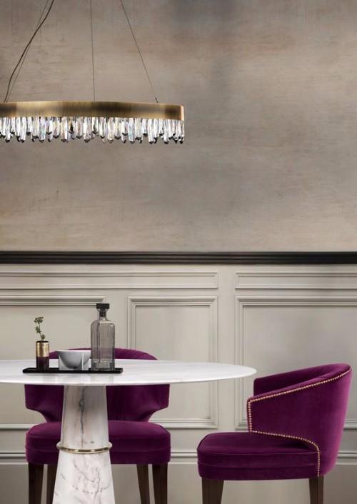 moderne sessel Erstaunliche Moderne Sessel Ideen für den Herbst 8b86fb8b3461e75023192a23b0a3eb29