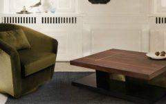 Beste Modernes Wohndesign Ideen für den Herbst Exklusive M  bel Einrichtungsideen Kostenlose E B  cher 62 1 240x150