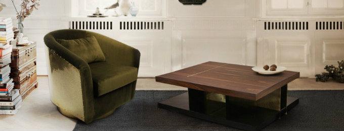 Beste Modernes Wohndesign Ideen für den Herbst Exklusive M  bel Einrichtungsideen Kostenlose E B  cher 62 1