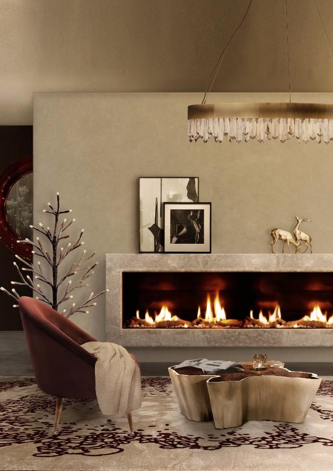 winterbad Winterbad Inspiration von Maison Valentina Exklusive M  bel Einrichtungsideen Kostenlose E B  cher 85