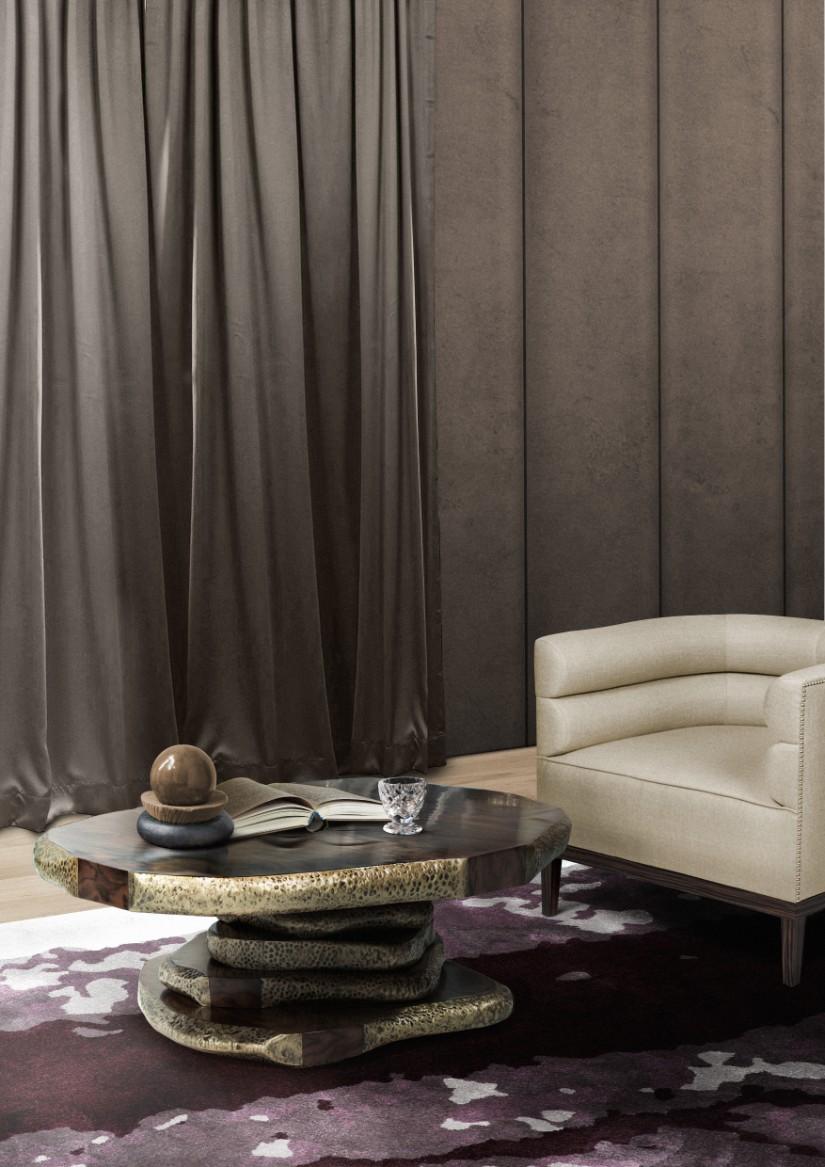 brabbu designstücke 6 neue BRABBU Designstücke, um Ihnen bei ihrer Wohnung-Renovierung zu helfen New Pieces By BRABBU That Will Inspire A Room Makeover 12