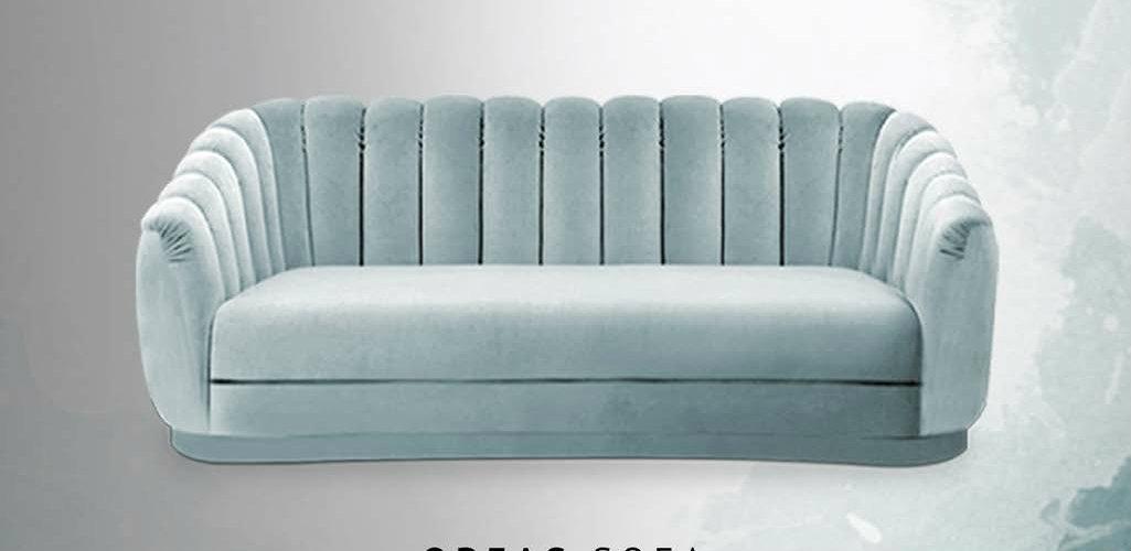 moderne sofas 100 Moderne Sofas E-Buch capa 1