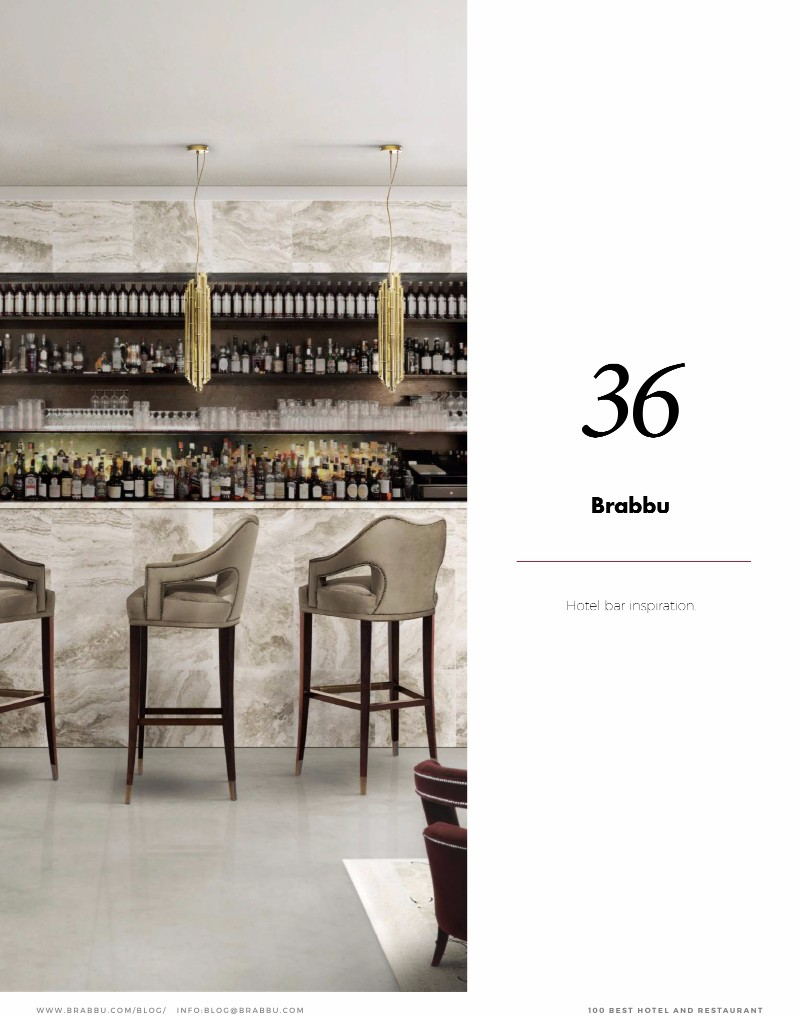 Best 100 Hotels und Restaurants from BB Contract hotels und restaurants Best 100 Hotels und Restaurants from BB Contract ebook 100 best hotel and restaurant bb contract 39
