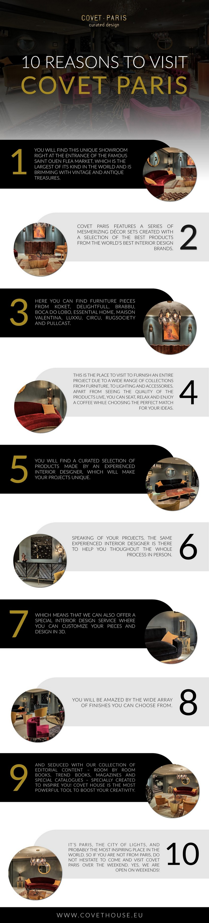 10 Gründen Covet Paris luxuriösen Designraum zu Besuchen luxuriösen designraum 10 Gründen Covet Paris luxuriösen Designraum zu Besuchen 10 reasons to Visit Covet Paris