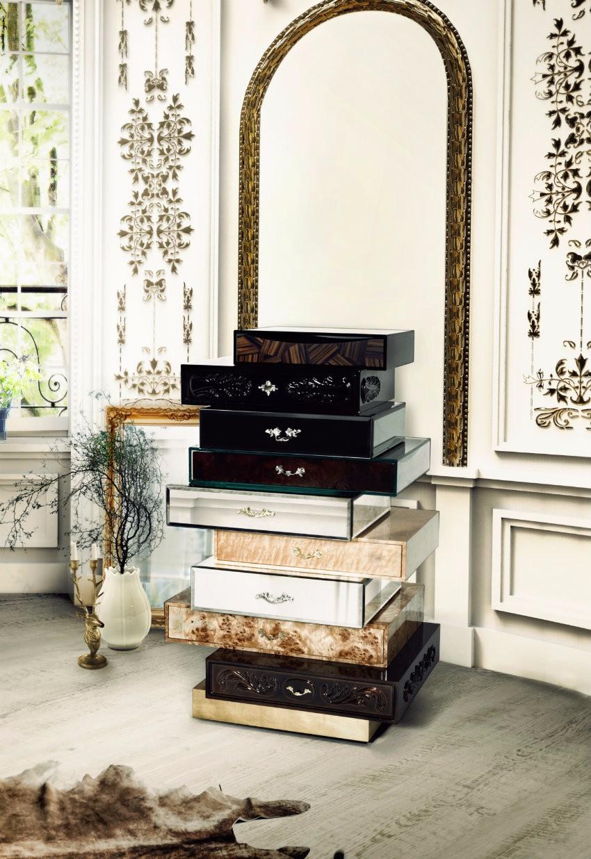 imm k ln 2018 highlights alles rund um diese messe wohnen mit klassikern. Black Bedroom Furniture Sets. Home Design Ideas