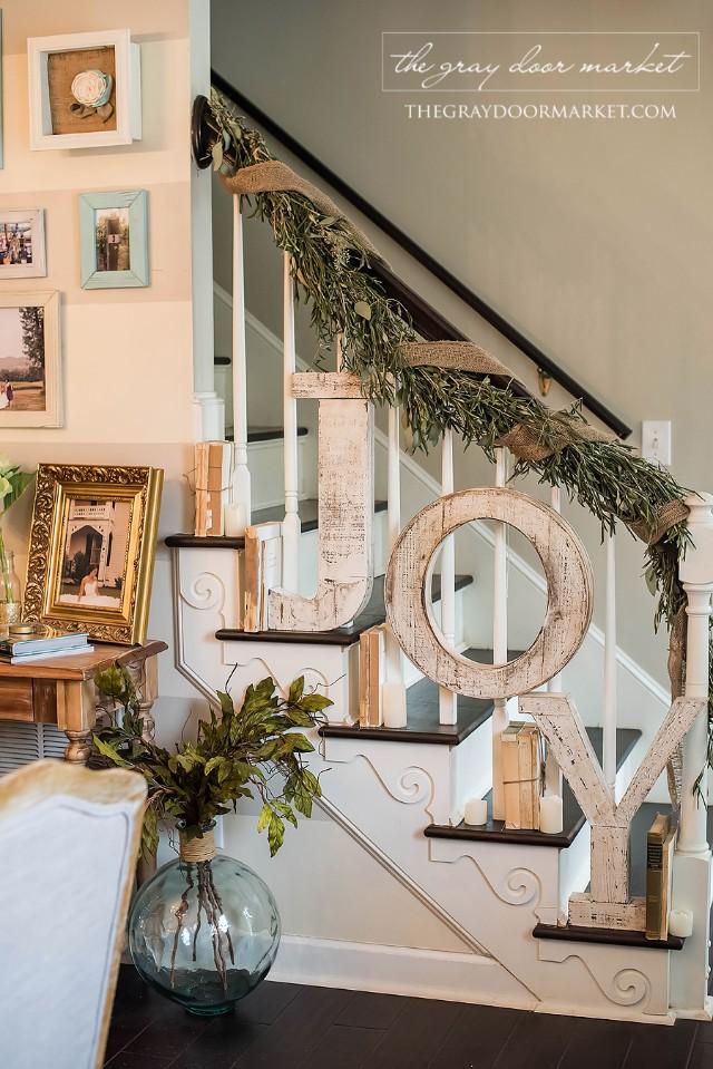 weihnachten inneneinrichtungsideen Weihnachten Inneneinrichtungsideen endlich hier 20 Wonderful Christmas Decoration Ideas That Will Impress Your Guests 13 1