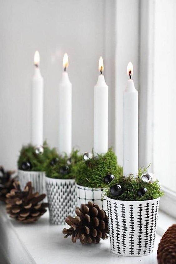 weihnachten inneneinrichtungsideen Unglaubliche Weihnachten Inneneinrichtungsideen 37dc2481a634937e8ce12b4b13db4fe0