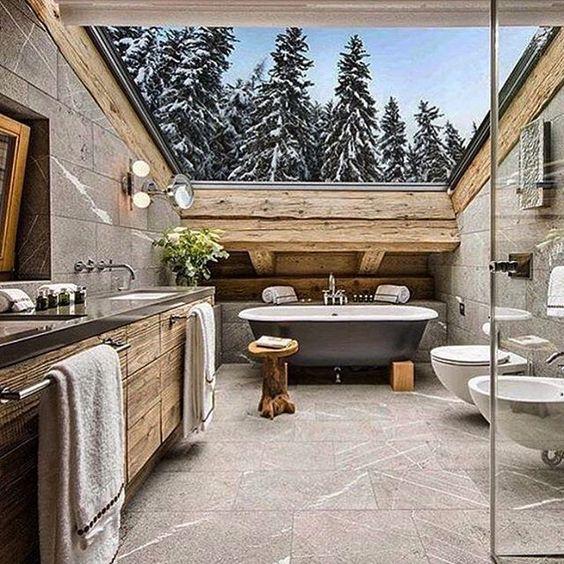 winter chalets Erstaunliche Winter Chalets Dekor Für diese Winter 7af9c84dd94584acdd5da4fffcc2937e