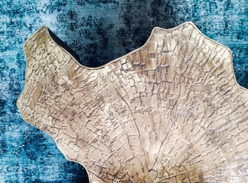 winter chalets Erstaunliche Winter Chalets Für diese Saison Boca do Lobo Projects Rustic Chalet in Gerignoz 1