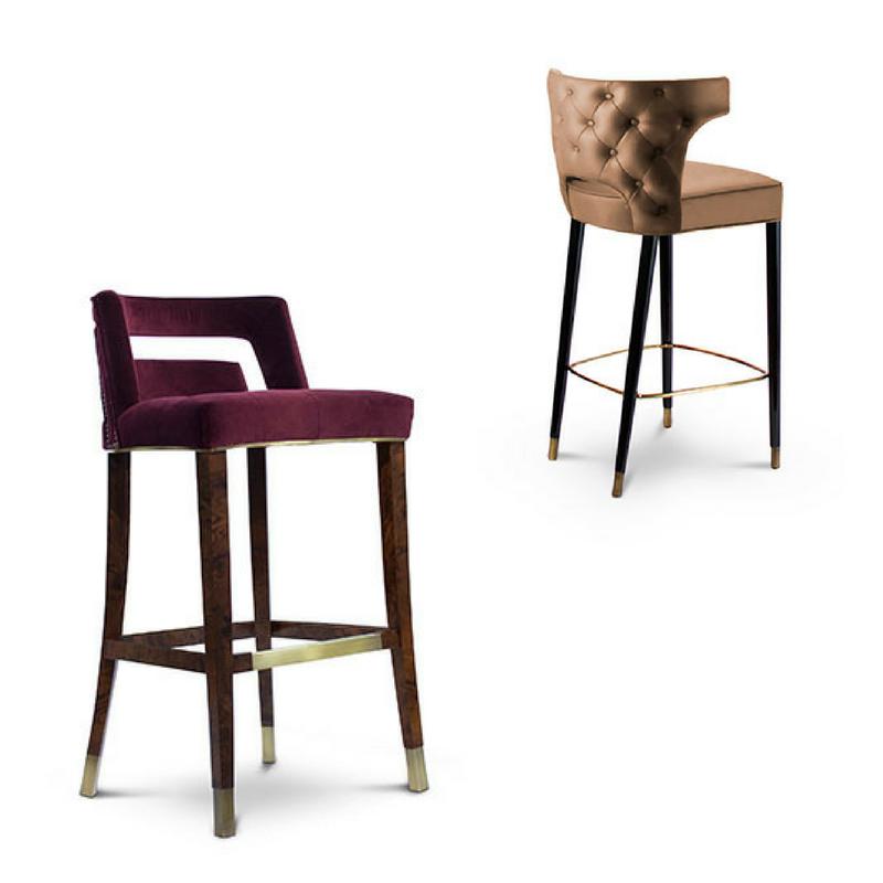 moderne barstühle 10 Einzigartige Moderne Barstühle Tendenzen Design ohne Titel 1