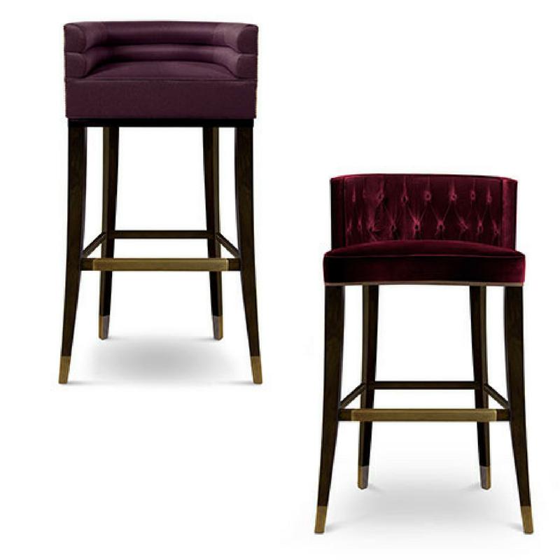 10 Einzigartige Moderne Barstühle Tendenzen moderne barstühle 10 Einzigartige Moderne Barstühle Tendenzen Design ohne Titel 2