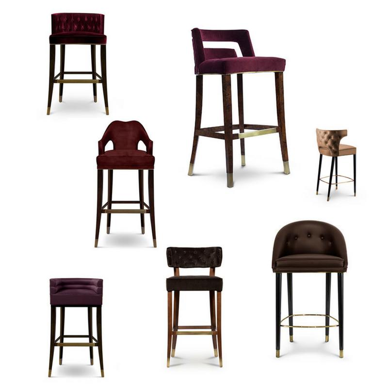 moderne barstühle 10 Einzigartige Moderne Barstühle Tendenzen Design ohne Titel