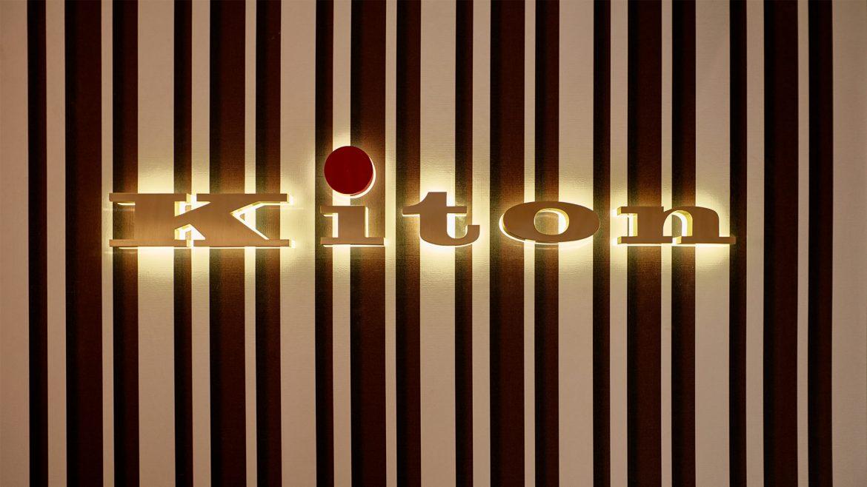 Erfahren Sie mehr über Kiton Store Bespoke Showroom 6 bespoke showroom Erfahren Sie mehr über Kiton Store:  Bespoke Showroom! Erfahren Sie mehr   ber Kiton Store Bespoke Showroom 6