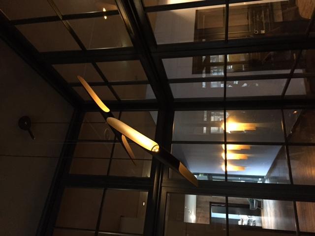Modernes Design Das Georges Hotel in Hamburg! 2 modernes design Modernes Design: Das Georges Hotel in Hamburg! Modernes Design Das Georges Hotel in Hamburg 5