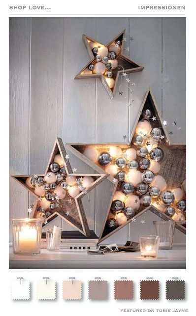 weihnachten inneneinrichtungsideen Unglaubliche Weihnachten Inneneinrichtungsideen baa509931830187854bfd7f02a99d69c