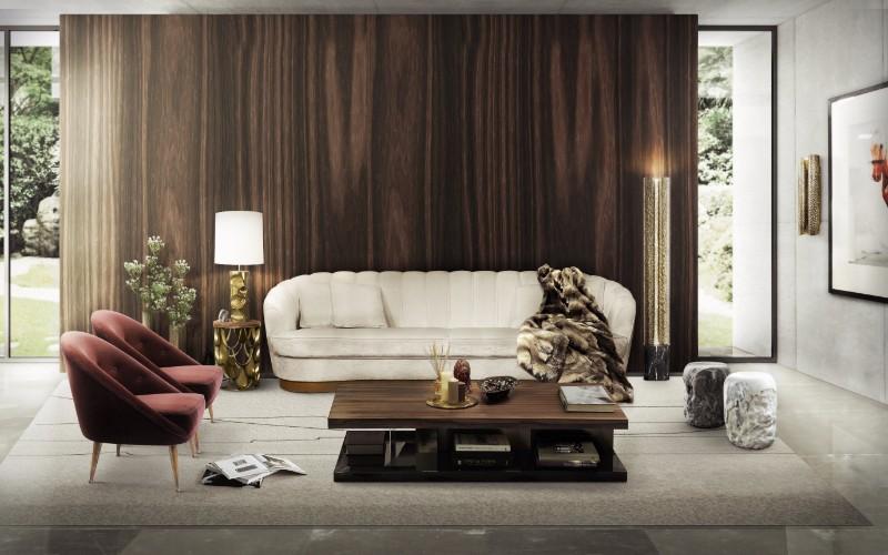 hygge stil ideen Hygge Stil Ideen: Gemütliche Bordeaux Farbe brabbu ambience press 56 1 HR