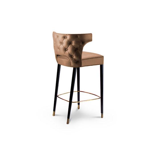 moderne barstühle 10 Einzigartige Moderne Barstühle Tendenzen kansas counter stool 1 HR